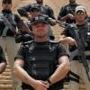 Cine i-a arestat pe printii sauditi