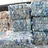UE incepe razboiul  cu plasticul
