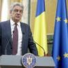 DEMISIE. Mihai Tudose paraseste fotoliul de premier: Plec cu fruntea sus/ Nu voi asigura interimatul!