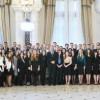 Iohannis, fata in fata cu ministrul Justitiei
