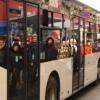 Primaria Bucuresti vrea RATB ca societate pe actiuni
