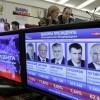Rusii n-au chef de prezidentiale