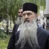 Arhiepiscopul Tomisului, un nou dosar la DNA
