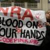 Producatorii americani de arme, in catarea marilor companii