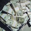 Cati bani iti trebuie ca sa fii fericit