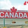 Canada ar putea reintroduce vizele