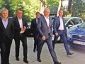 Congresul PSD – bursa lui Dragnea