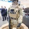 """Robotizarea armatei, o noua """"afacere Motorola""""?"""