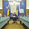 Curtea de Conturi lasa Guvernul Ciolos in turismul gol
