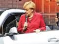Germania omoara dieselul