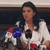Ministrul Sanatatii a fost la Spitalul de Arsuri: Problemele legate de partea financiara vor fi rezolvate