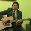 """Moment muzical cu primarul Robu: """"dedicatie hater-ilor mei!"""" (VIDEO)"""