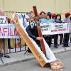 Previzibil: Romaniafilm a intrat in insolventa