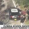 17 oameni ucisi de un tanar de 19 ani, intr-un liceu din Florida (VIDEO)