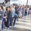 Culmea economiei de piata: turistii romani isi vor plati singuri despagubirile!