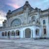 NEVERSEA vrea sa reabiliteze Cazinoul din Constanta