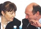 Basescu si Macovei ne-au facut lacheii Europei