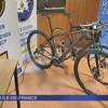 Un milion de euro din biciclete