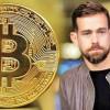 Bitcoin, principala moneda a lumii