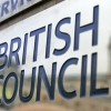 British Council, instrument de soft-power britanic