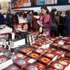 "Stilul ""Young Adult"" salveaza piata de carte franceza"