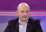 Codrin Stefanescu, acest Rares Bogdan al PSD