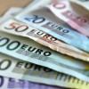 Trebuie sa declari veniturile din afara pana pe 15 iulie