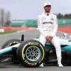 Lewis Hamilton, 880.000 de euro pe saptamana !
