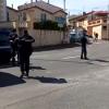 Luare de ostatici intr-un supermarket din Franta (VIDEO)