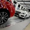 Planul Mercedes pentru vanzari-record