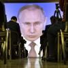 Ce-l asteapta pe Putin