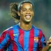 Ronaldinho se lanseaza in politica
