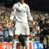 Miss Bum Bum il da in judecata pe Ronaldo