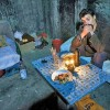 Angajatii romani, cei mai expusi la saracie