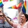 """Canada vrea sa scoata cuvintele """"mama"""" si """"tata"""" din limbajul oficial"""