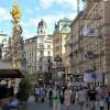Viena, orasul cu cea mai buna calitate a vietii