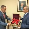 Romania, implicata cu sila in conflictul sirian