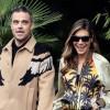 Robbie Williams a primit cadou o cultura de marijuana