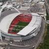 BOMBA! Englezii vand Wembley-ul!