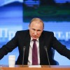 Putin penetreaza adanc NATO