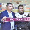 Mutu a interzis manelele la FC Voluntari
