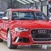 Un milion de Audi risca sa ia foc