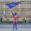 Acum francezii vor cetatenie britanica