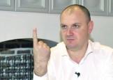 """Bivolul"", Ghita si ""Stefan Iordache"" !"