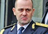 Razboiul Justitiei cu Justitia: cand hotii ancheteaza hotii!