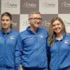 FED CUP Romania-Elvetia. Se stie cine cu cine joaca. Dezamagirea Soranei