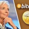 """Sefa FMI """"perie"""" Bitcoinul"""