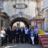 Ministrul Toader si omologul sau croat, in vizita la Penitenciarul Bucuresti-Jilava