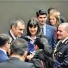 New Europe aruncă bomba: România ar putea amnistia condamnările DNA din timpul șefiei lui Kovesi