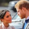 Nunta regala aduce un miliard de lire sterline